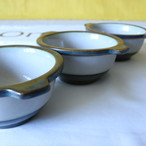 ★stay home sale【CR2001-D177-D179】ロイヤルコペンハーゲン ROYAL COPENHAGEN  グラタン皿(小)  B&G stoneware