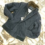 Abercrombie&Fitch  キルティングジャケットMサイズ