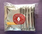 【紅茶ティーバッグ】ティーバッグ スリランカ産キャンディ 2g入り×10個