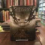 クリスチャン・ボルタンスキー -Lifetime(Christian Boltanski)