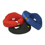 ID/789061 NECK COLLAR (Red)