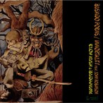 """【7""""】ELOH KUSH & Budamunk - Bushido Poems / Immortality feat. John Robinson"""