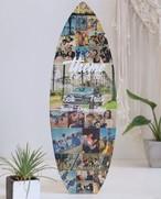 ★Photoboard★surfboard big 12㍉厚