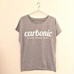 carbonic STD s/s Lady