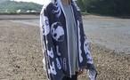 CBB beach towel 01