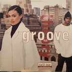 Groove Theory - Tell Me (The Remixes)