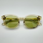 ClearFrame☆LimeGreen☆