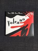 VOLCANO / CD