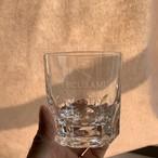フクラムグラス(Classic)単品