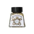 ドローイング インク ゴールド /Winsor&Newton Gold Ink