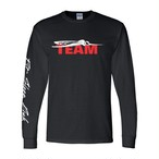 TEAM SOFTSTYLE LONG SLEEVE TEE