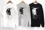 MESS CRIB TOKYO L/S Pocket T-shirt