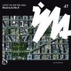 【CD】DJ Mu-R - Ima#41