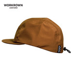 "WORK CAP ""THE WATER RESISTANT"""