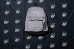 CRASTY SPORTS BACK PACK