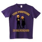 【ハロウィン限定Tシャツ】The Pumpkins