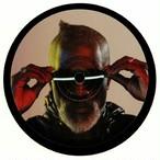 """【残りわずか/12""""】Steve Spacek - EP3: Mov Clsr"""