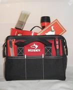 HUSKY Tool Bag (ハスキーツールバッグ)