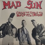Chills And Thrills In A Drama Of Mad Sins And Mystery / Mad Sin