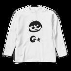 BAND/Gt.*長袖Tシャツ