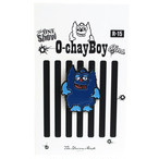THE ONE SHOW | O-chay Boy PINS
