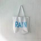 RAIN(トートバック)