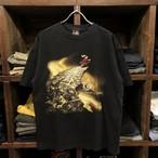 90s Korn Tシャツ