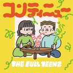 THE FULL TEENZ / コンティニュー