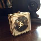 置時計 イギリス アンティーク 1702y26