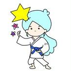 2部 5月29日(金)三上スピカ 21時15~22時20バースデイオンラインパーティー
