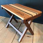 [BLACK DESIGN] サニーサイドテーブル