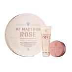 【人気ギフトセット★】MAINE BEACH マインビーチ MT MACEDON ROSE マウント マセドン ローズ Duo Gift Pack