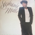 Stephanie Mills ‎– Sweet Sensation