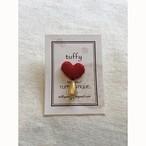 Heart pins♡