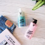 《PINK》Body Lotion