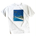 URBAN RESORT HIGHWAY TEE