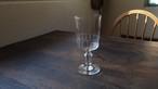 19世紀初期 フレンチワイングラス