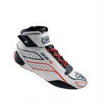 IC/822020 ONE-S SHOES MY 2020 White