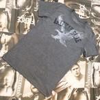 AMERICAN EAGLE MENS プリントTシャツ XSサイズ