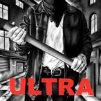 "ULTRA - España Invertebrada 7"""