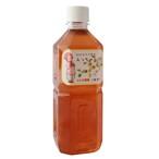 梅酢 500ml