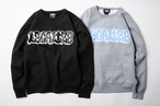 LEGALIZE CREW SWEAT
