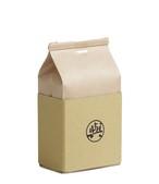 コシヒカリ(玄米)4合 600g