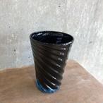 『glass32』青の洞窟 底穴  ロング