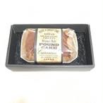 キャラメルケーキ 季節限定商品