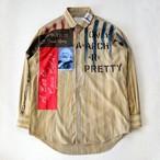 anarchy shirt 030