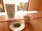 「静岡煎茶」PREMIUM TEA BAG