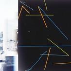 【ラスト1/LP】Portico Quartet - Memory Streams