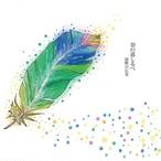 【予約受付】5th mini album「羽の道しるべ」※5/24以降発送開始
