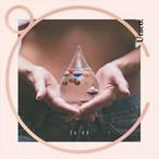 2nd full album ℃ -taion-